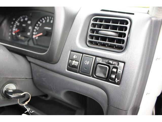 Bターボ 4WD 寒冷地仕様 AT 純正アルミ キーレス(4枚目)