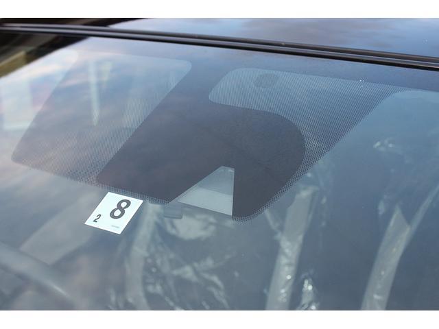 「日産」「ノート」「コンパクトカー」「福島県」の中古車13