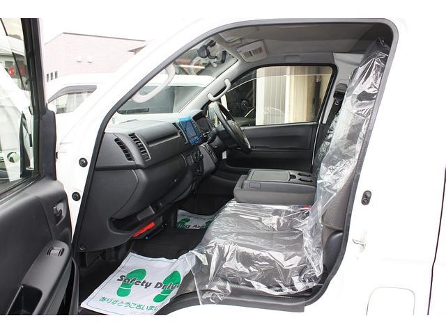 「トヨタ」「レジアスエースバン」「その他」「福島県」の中古車12