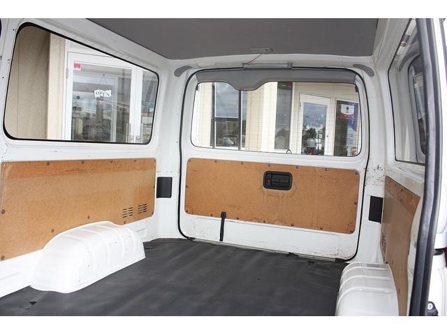 「トヨタ」「レジアスエースバン」「その他」「福島県」の中古車15