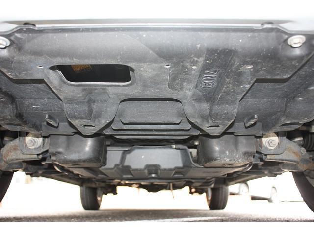 「トヨタ」「レジアスエースバン」「その他」「福島県」の中古車29