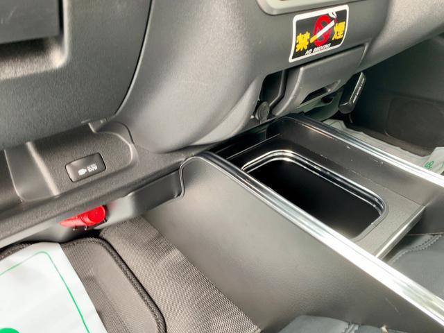 「トヨタ」「ハイエース」「ミニバン・ワンボックス」「福島県」の中古車10