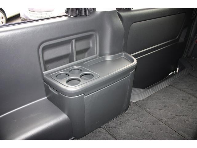 「トヨタ」「ハイエース」「ミニバン・ワンボックス」「福島県」の中古車14
