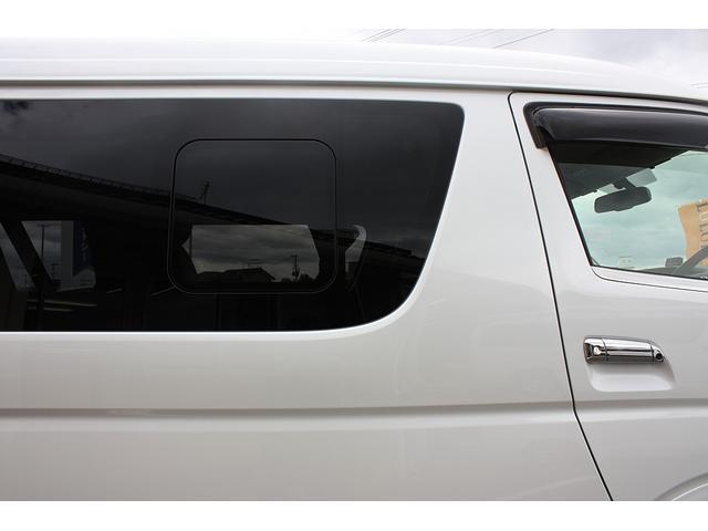 「トヨタ」「ハイエース」「ミニバン・ワンボックス」「福島県」の中古車33