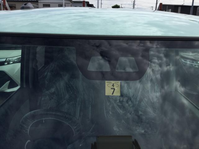 「ダイハツ」「タント」「コンパクトカー」「秋田県」の中古車21