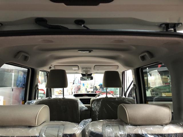 「ダイハツ」「ムーヴキャンバス」「コンパクトカー」「秋田県」の中古車12