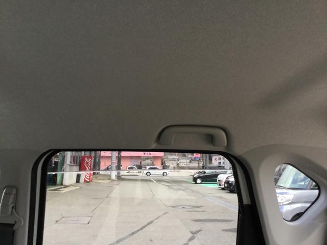 「ダイハツ」「ムーヴ」「コンパクトカー」「秋田県」の中古車37