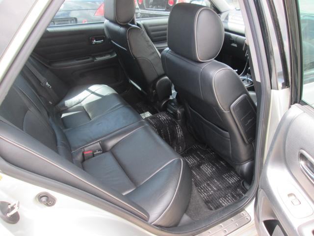 トヨタ アルテッツァジータ AS300 Lエディション BBSアルミ 車高調 地デジ