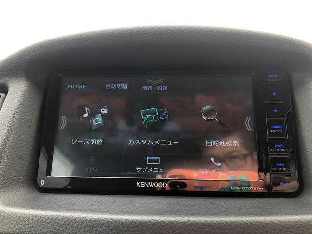 TX Gパッケージ 新品アルミ新品車高調新品フルセグナビTV(17枚目)