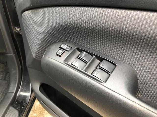 TX Gパッケージ 新品アルミ新品車高調新品フルセグナビTV(18枚目)