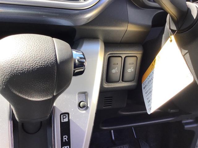 「ダイハツ」「キャスト」「コンパクトカー」「岩手県」の中古車12