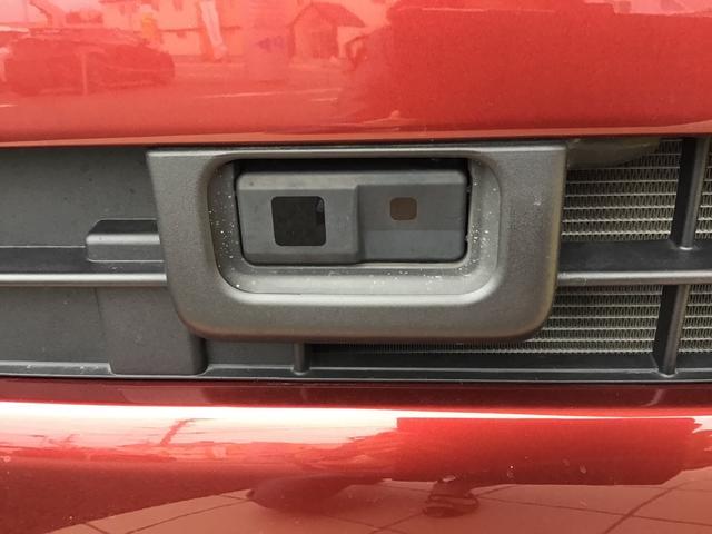「ダイハツ」「タント」「コンパクトカー」「岩手県」の中古車18