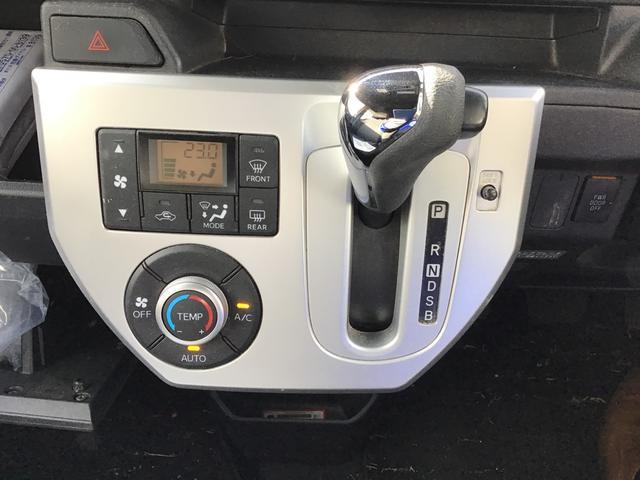 「ダイハツ」「ウェイク」「コンパクトカー」「岩手県」の中古車12