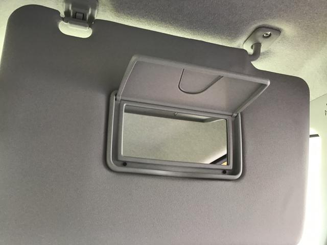 X 4WD エアコン キーフリー 電動ドアミラー(16枚目)