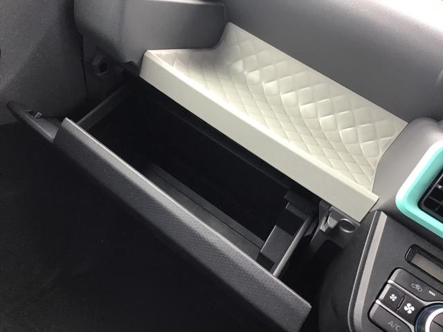 X 4WD エアコン キーフリー 電動ドアミラー(17枚目)