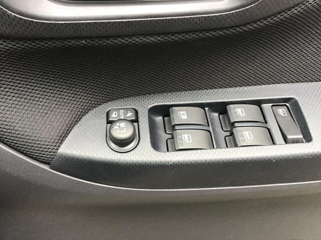 XリミテッドII SAIII 4WD エアコン キーフリー 電動ドアミラー(14枚目)
