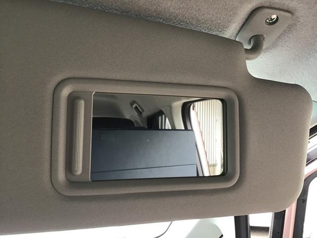 XリミテッドII SAIII 4WD エアコン キーフリー 電動ドアミラー(16枚目)