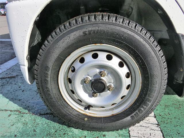 「三菱」「ミニキャブトラック」「トラック」「岩手県」の中古車17