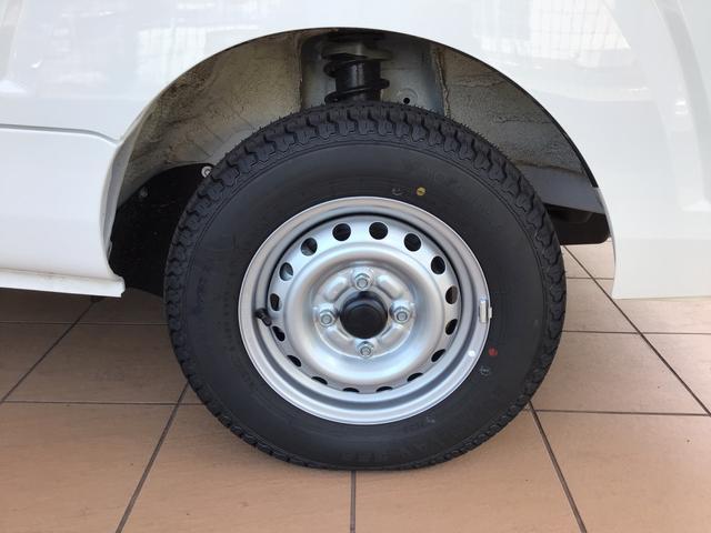145R12 6P ヨコハマタイヤです!