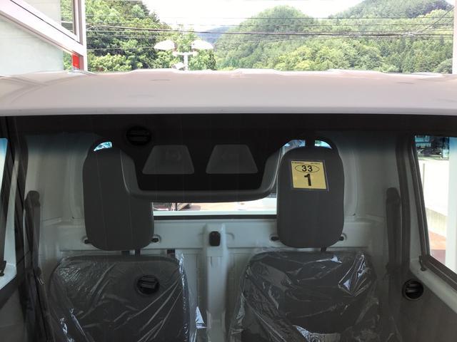 SAIIIが安全運転を支援!ドライバーの視界や頭上空間を妨げない世界最小ステレオカメラを新搭載!