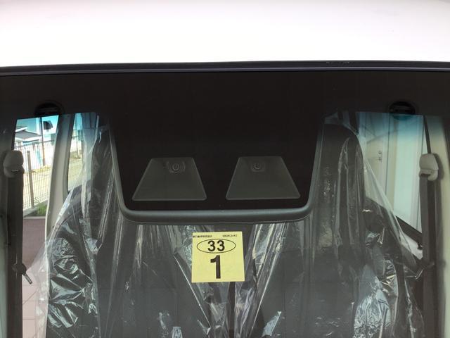 「ダイハツ」「ハイゼットカーゴ」「軽自動車」「岩手県」の中古車21