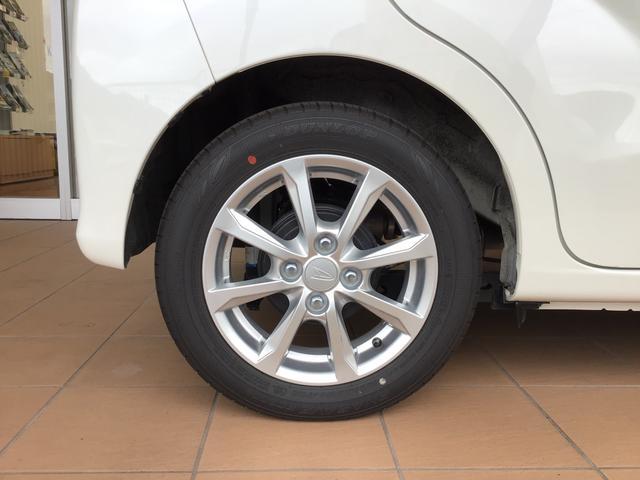 「ダイハツ」「ムーヴ」「コンパクトカー」「岩手県」の中古車17