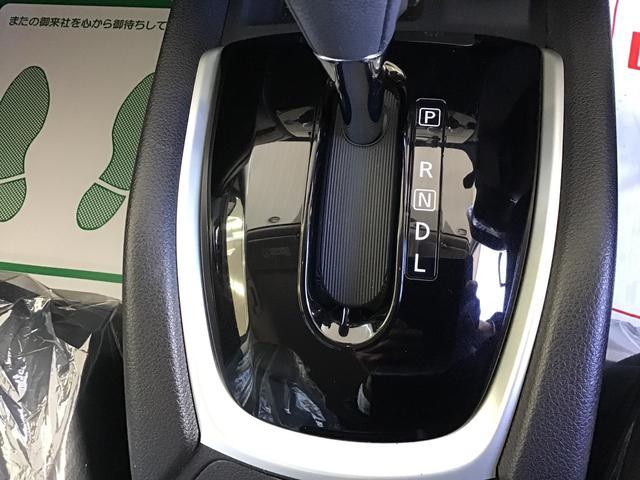 「日産」「エクストレイル」「SUV・クロカン」「岩手県」の中古車9