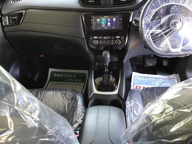 「日産」「エクストレイル」「SUV・クロカン」「岩手県」の中古車13