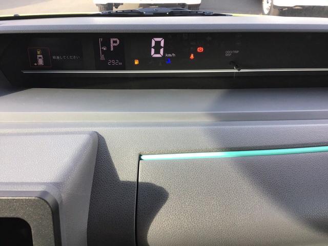 「ダイハツ」「タント」「コンパクトカー」「岩手県」の中古車33