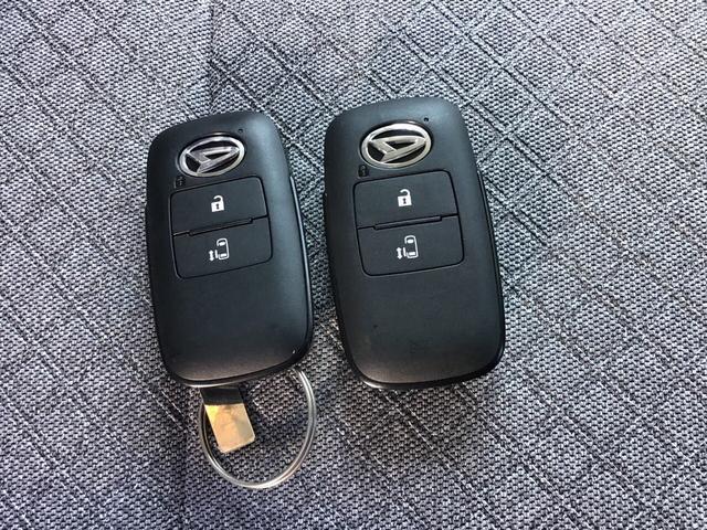 「ダイハツ」「タント」「コンパクトカー」「岩手県」の中古車34