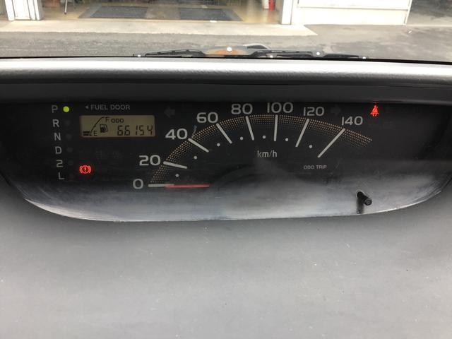 「ダイハツ」「タント」「コンパクトカー」「岩手県」の中古車24