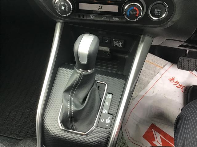 「ダイハツ」「ロッキー」「SUV・クロカン」「岩手県」の中古車11