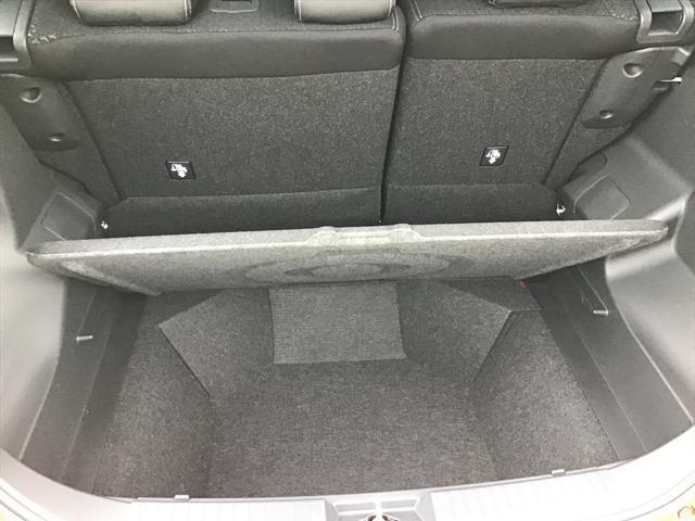 「ダイハツ」「ロッキー」「SUV・クロカン」「岩手県」の中古車19