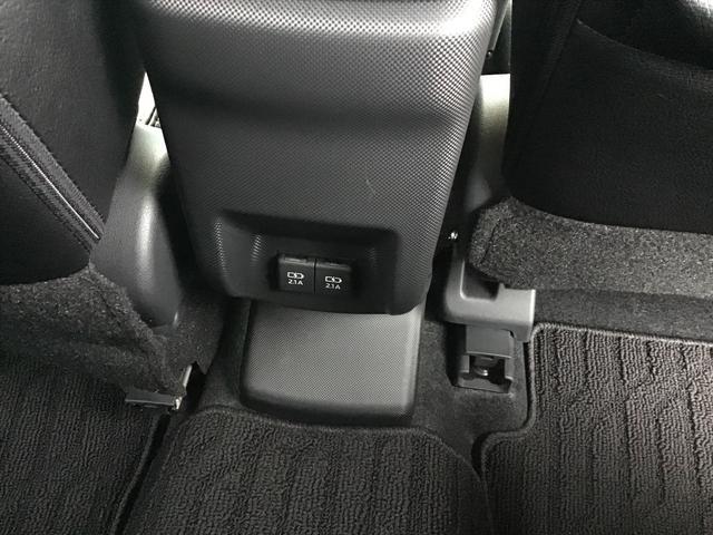 「ダイハツ」「ロッキー」「SUV・クロカン」「岩手県」の中古車26