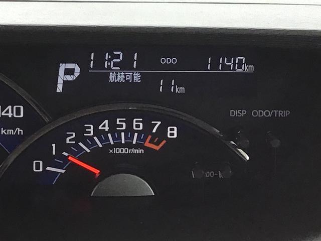「ダイハツ」「タント」「コンパクトカー」「岩手県」の中古車15