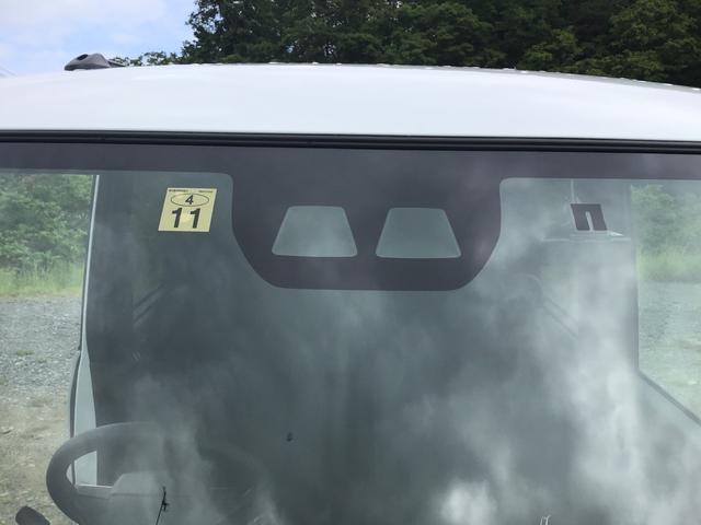 「ダイハツ」「タント」「コンパクトカー」「岩手県」の中古車21