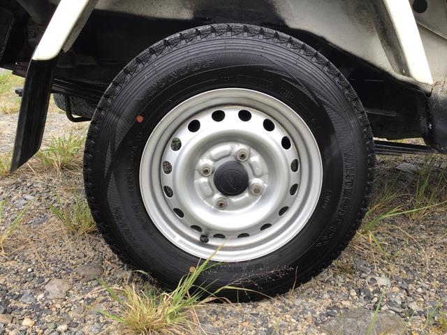 「ダイハツ」「ハイゼットトラック」「トラック」「岩手県」の中古車15