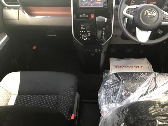 「ダイハツ」「トール」「ミニバン・ワンボックス」「岩手県」の中古車13