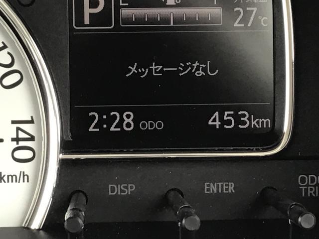「ダイハツ」「ミラトコット」「軽自動車」「岩手県」の中古車15