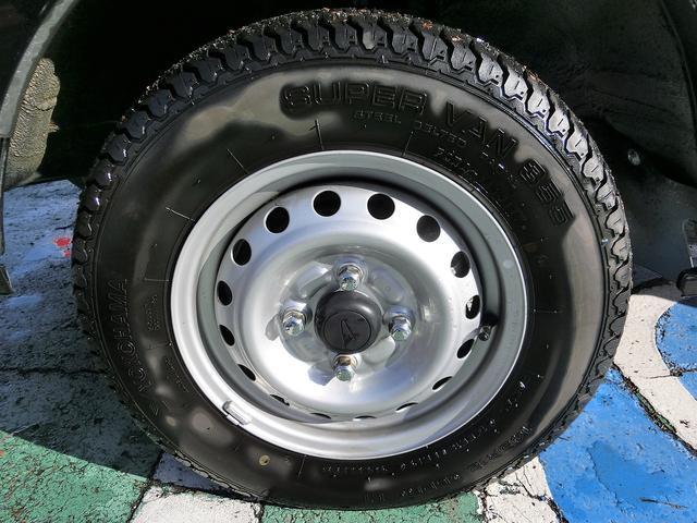 「ダイハツ」「ハイゼットトラック」「トラック」「岩手県」の中古車17