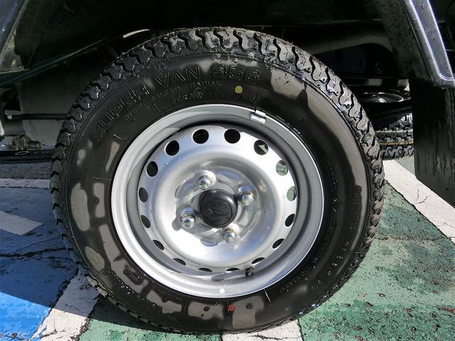 「ダイハツ」「ハイゼットトラック」「トラック」「岩手県」の中古車18
