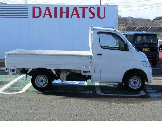「トヨタ」「タウンエーストラック」「トラック」「岩手県」の中古車4