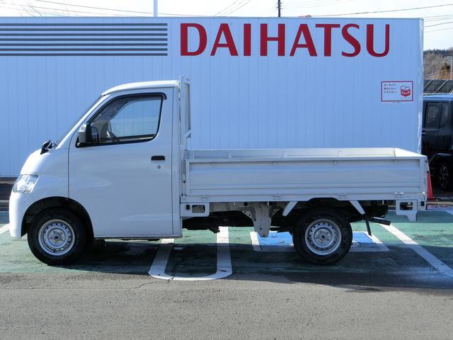 「トヨタ」「タウンエーストラック」「トラック」「岩手県」の中古車5