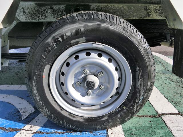 「トヨタ」「タウンエーストラック」「トラック」「岩手県」の中古車18