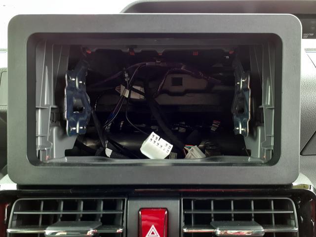 カスタムXセレクション 4WD・両側電動スライドドア・シートヒーター(10枚目)