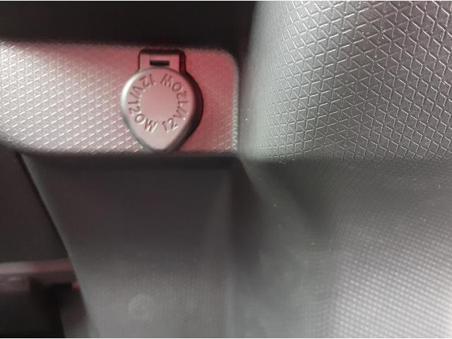 カスタムXセレクション 4WD・両側電動スライドドア・シートヒーター(55枚目)