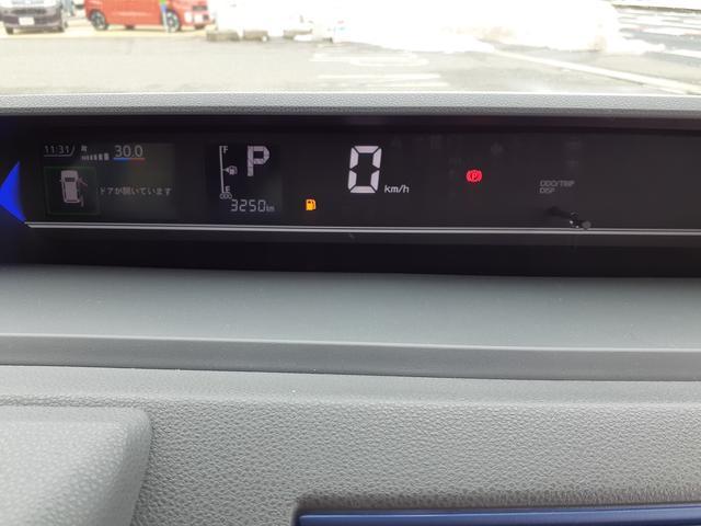 カスタムXセレクション 4WD・両側電動スライドドア・シートヒーター(57枚目)