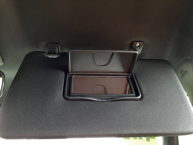 カスタムXセレクション 4WD・両側電動スライドドア・シートヒーター(63枚目)