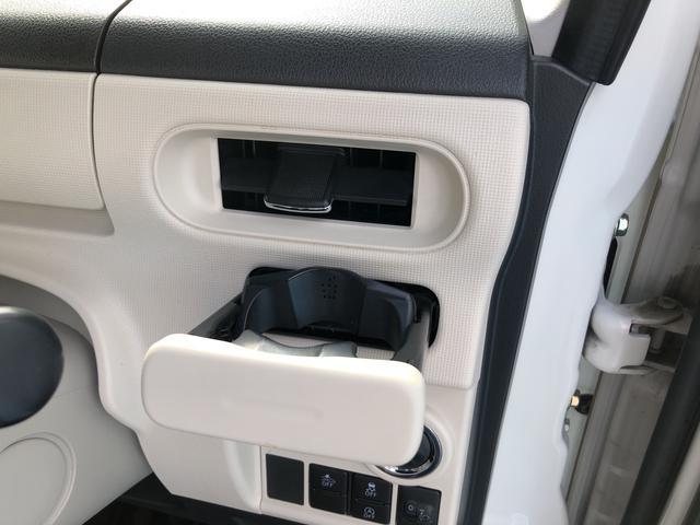 Xメイクアップ SAII ナビ・バックカメラ・ベンチシート・キーフリー・専用ホイールキャップ・フォグランプ・両側スライドドア(33枚目)