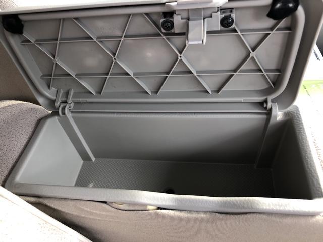 Xメイクアップ SAII ナビ・バックカメラ・ベンチシート・キーフリー・専用ホイールキャップ・フォグランプ・両側スライドドア(47枚目)
